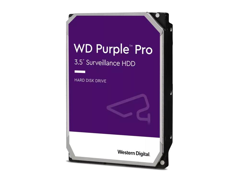 74417_WD-Purple-Pro.jpg