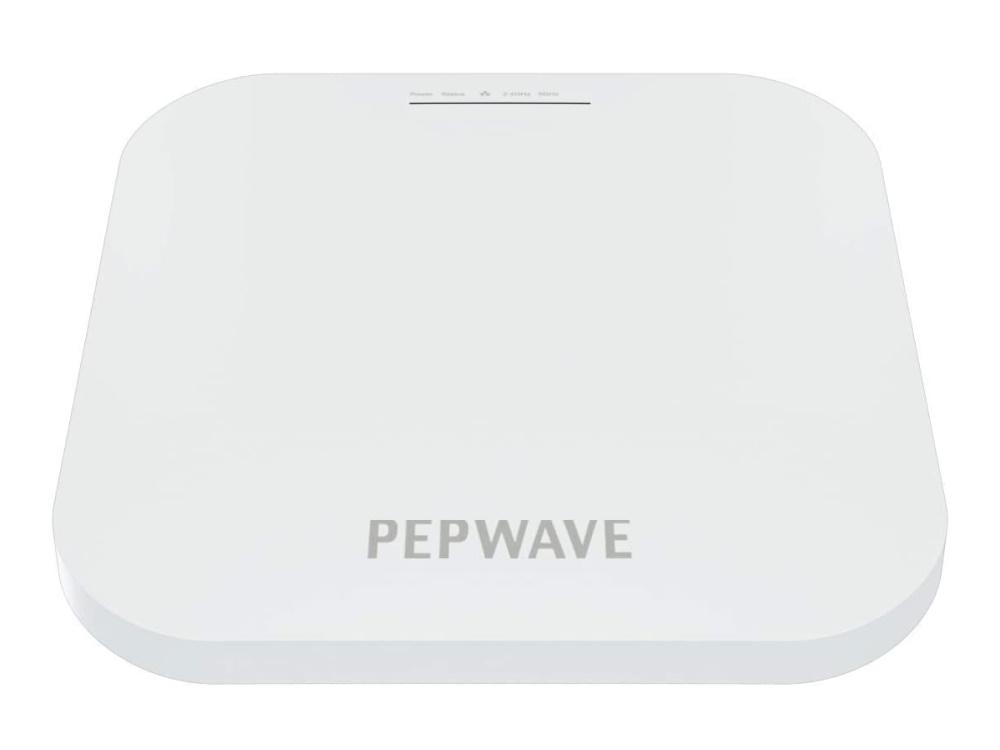 74423_Pepwave-AP-One-AX-Lite.jpg