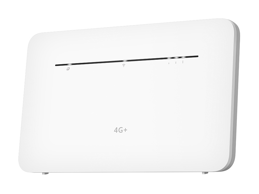 74427_Huawei-B535-333-4G+-LTE-router-1.jpg
