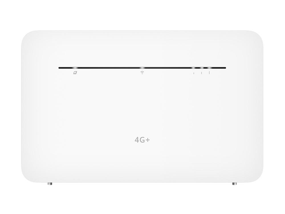 74427_Huawei-B535-333-4G+-LTE-router-2.jpg