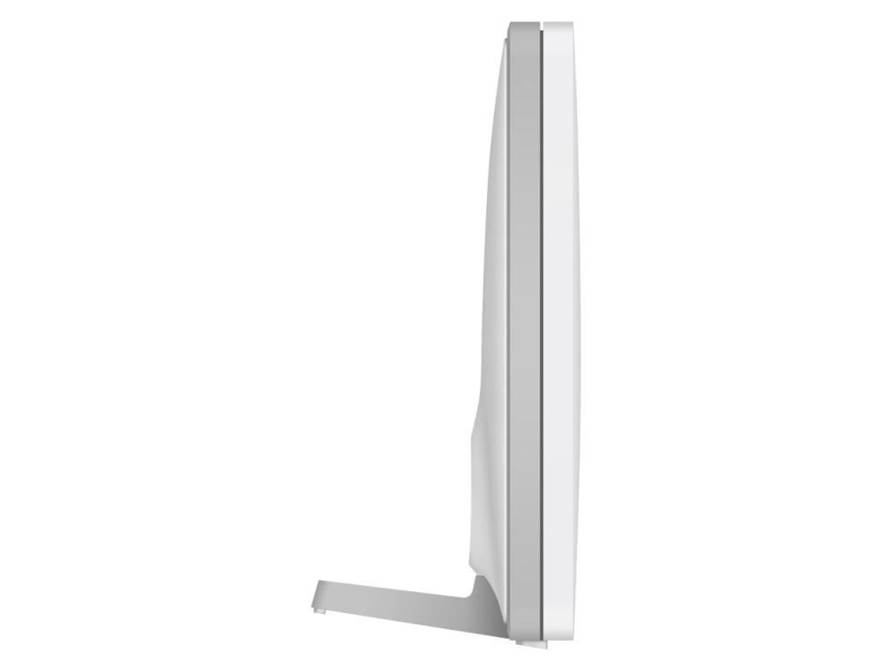 74427_Huawei-B535-333-4G+-LTE-router-4.jpg
