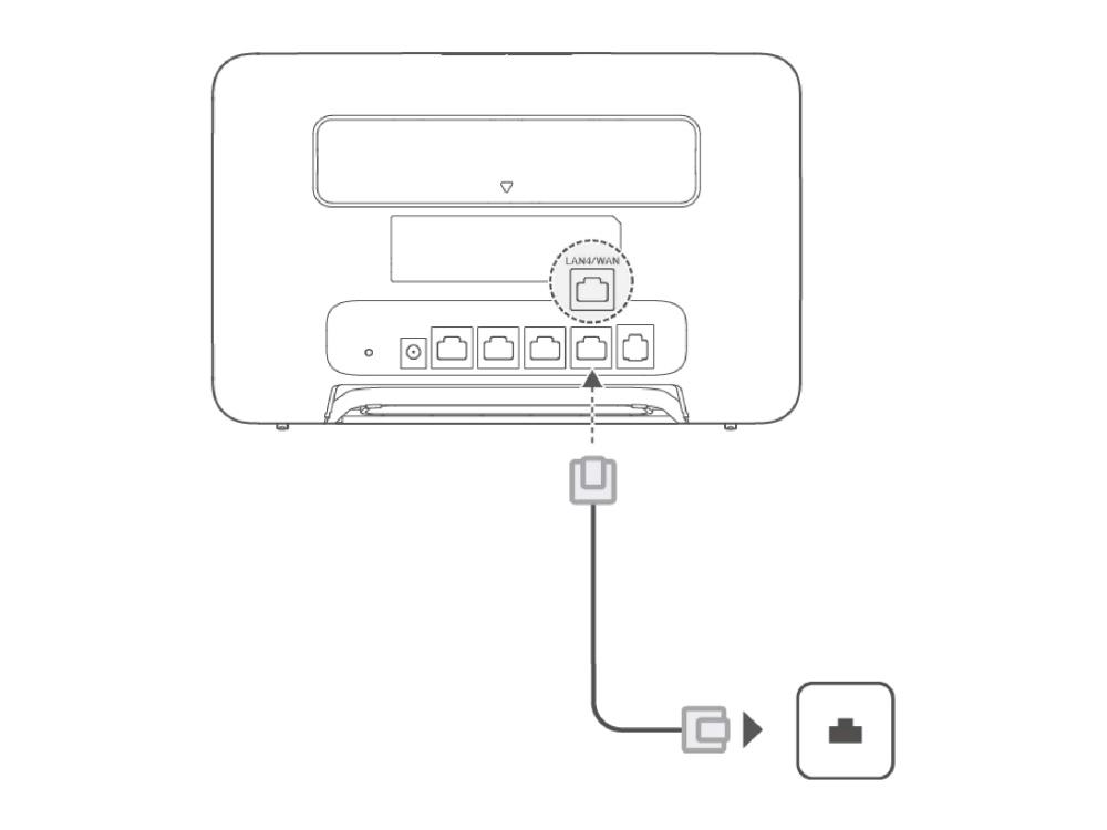 74427_Huawei-B535-333-4G+-LTE-router-5.jpg