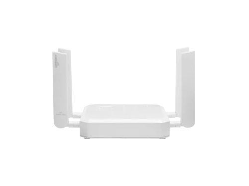74447_Cradlepoint-W1850-5G-adapter-3.jpg