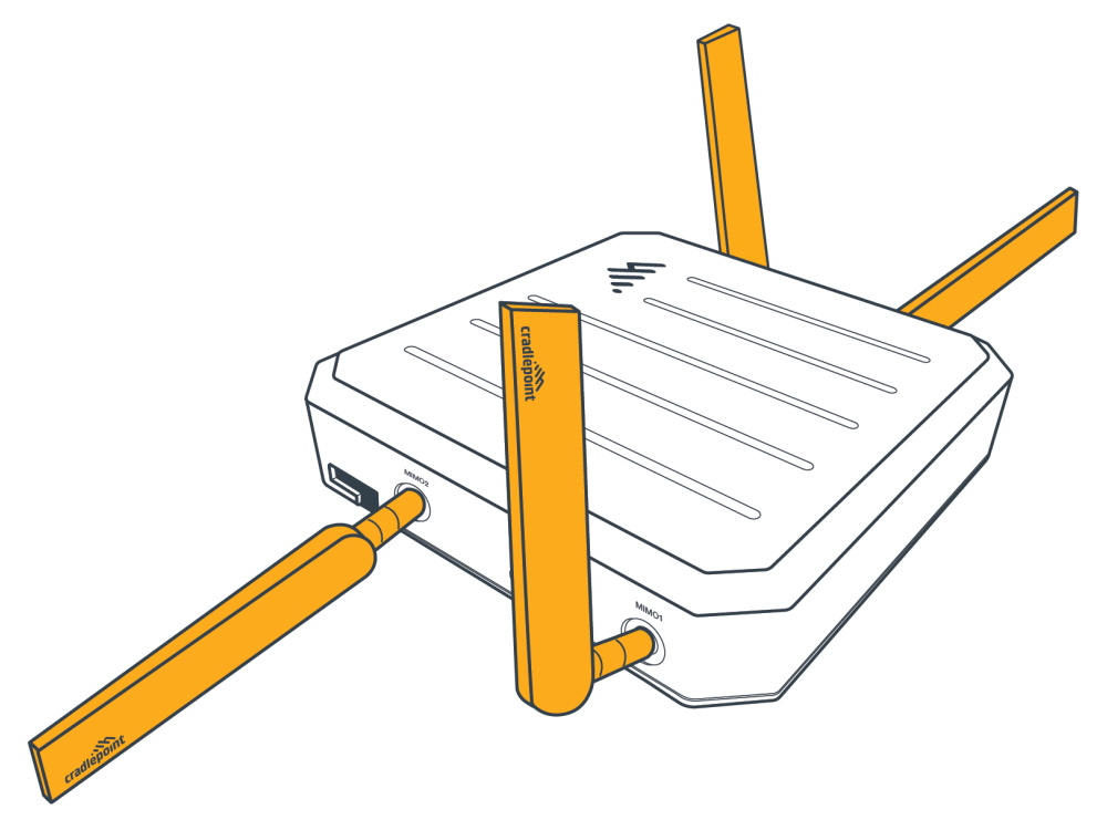 74449_Cradlepoint-W1850-5G-adapter-4.jpg