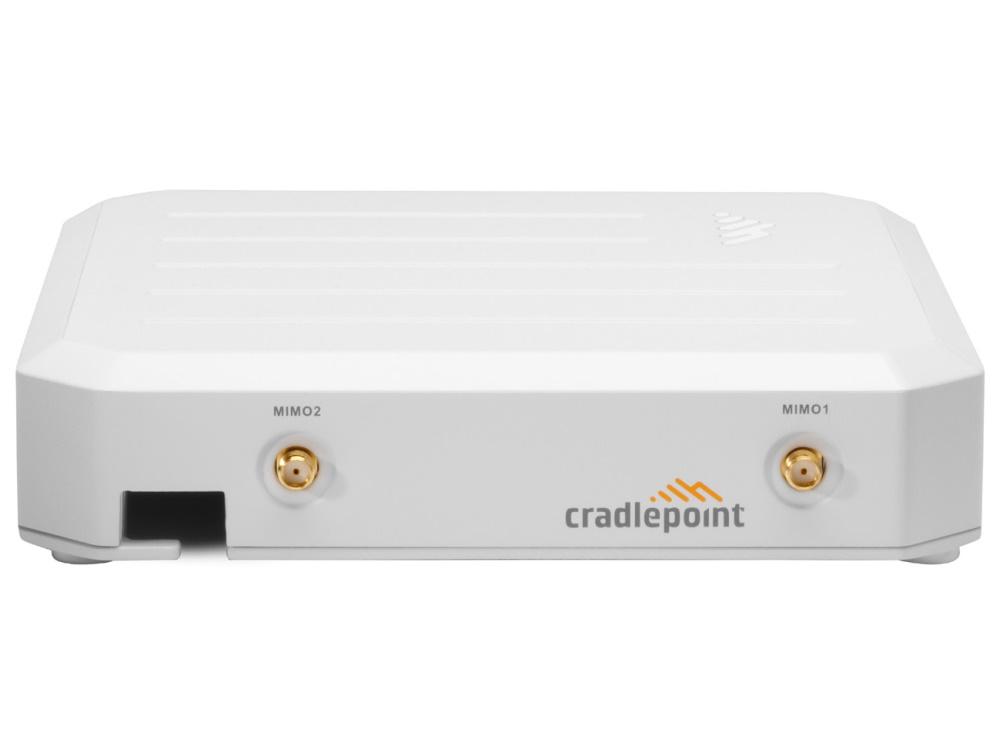 74450_Cradlepoint-W1850-5G-adapter-1.jpg