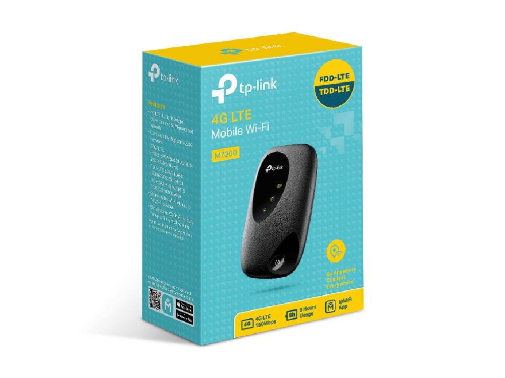 74457_TP-Link-M7200-4G-LTE-mobiele-WiFi-router-MiFi-5.jpg