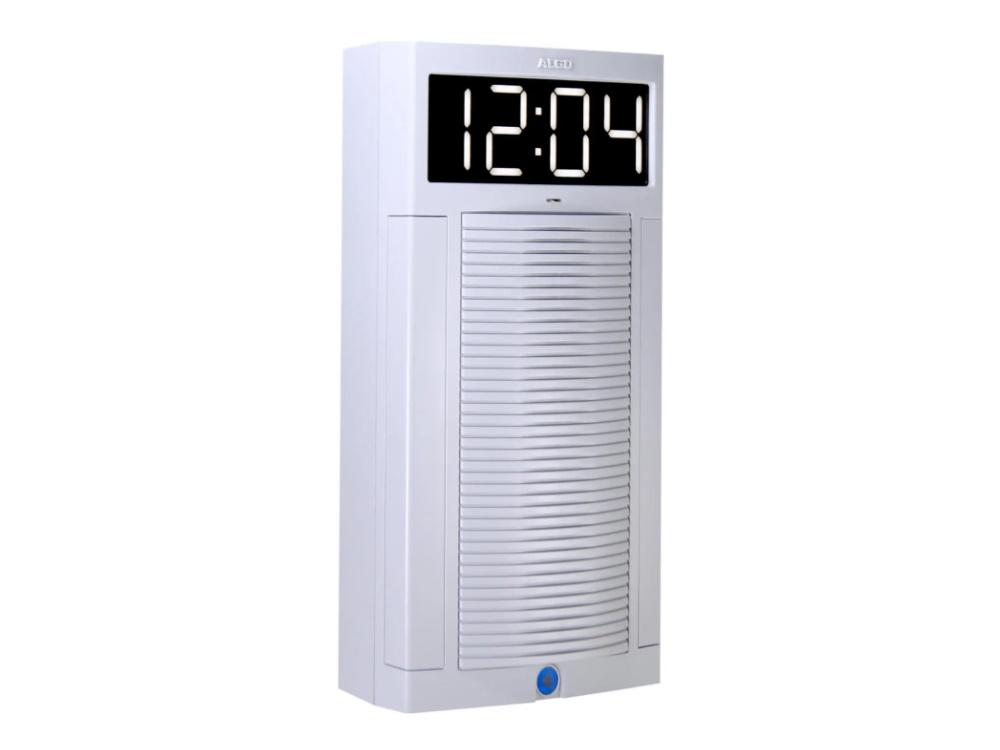 74478_Algo-8190-speaker-met-klok.jpg