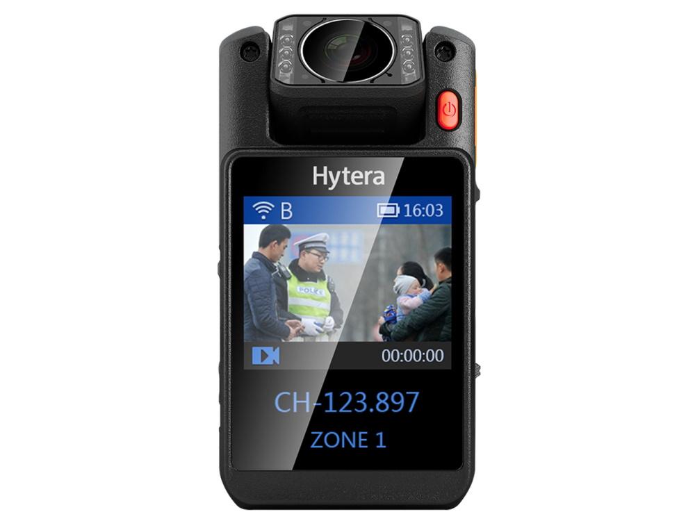 74491_Hytera-VM780-Body-Worn-Camera-Bodycam-1.jpg