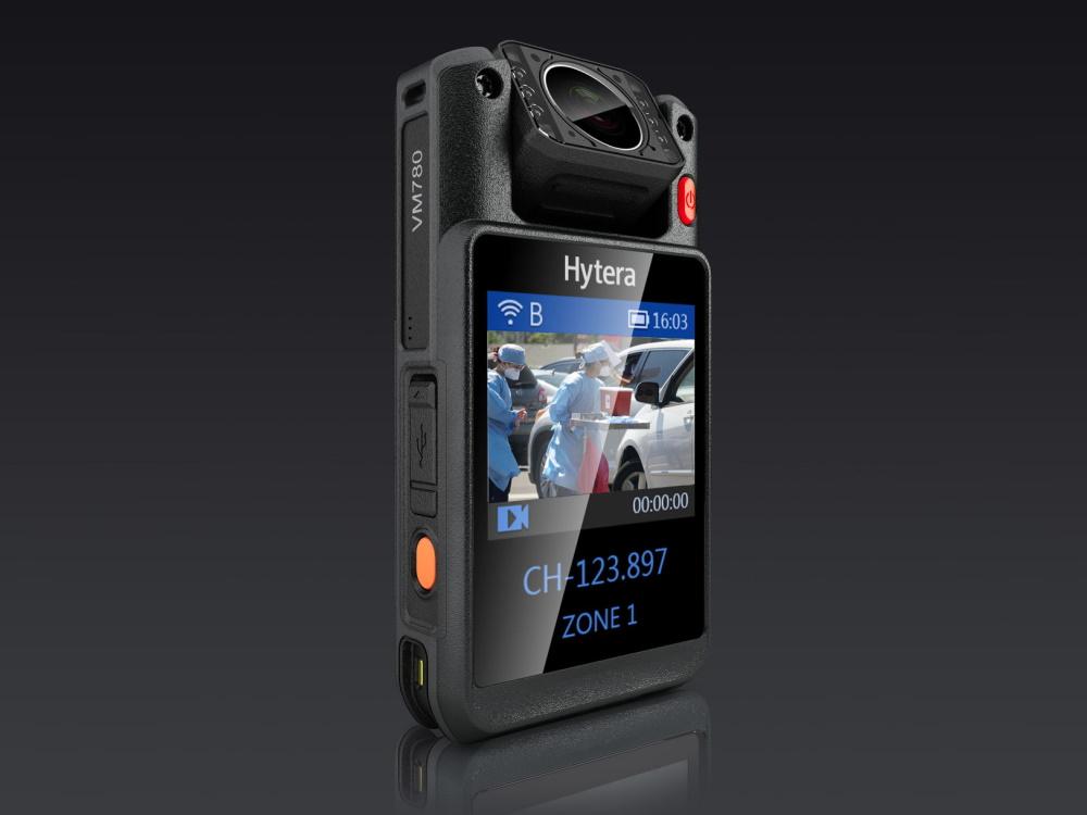 74492_Hytera-VM780-Body-Worn-Camera-Bodycam-4.jpg