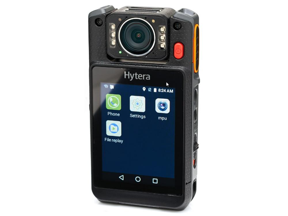 74493_Hytera-VM780-Body-Worn-Camera-Bodycam-3.jpg