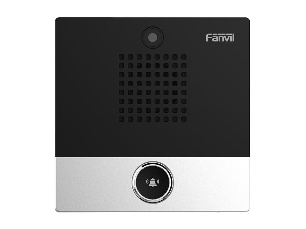 74504_Fanvil-i10V-2.jpg