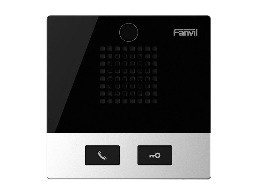 74506_Fanvil-i10D-2.jpg