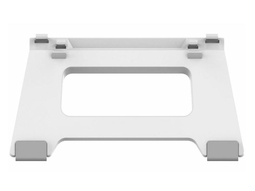74508_Fanvil-i51W-i53W-desktopstand.jpg