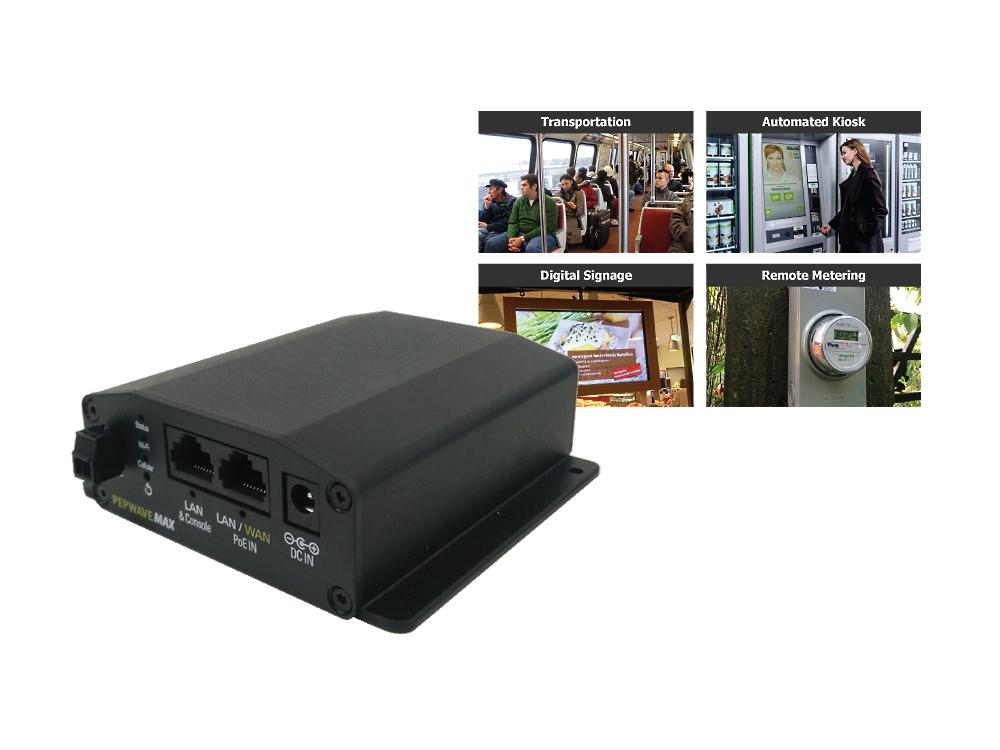 74511_Pepwave-MAX-BR1-Mini-4.jpg