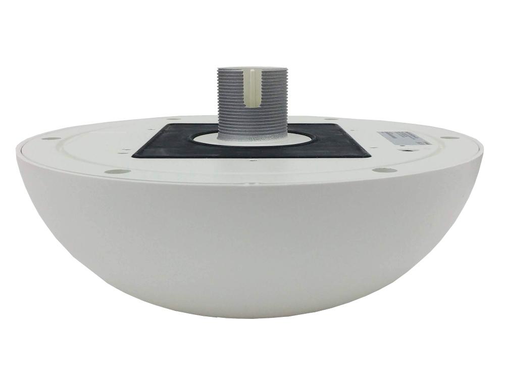 74513_Pepwave-MAX-HD1-Dome-2.jpg