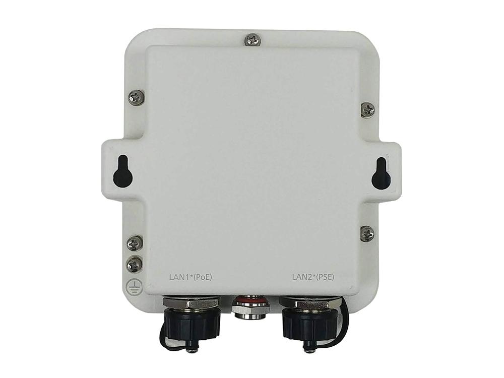 74513_Pepwave-MAX-HD1-Dome-3.jpg
