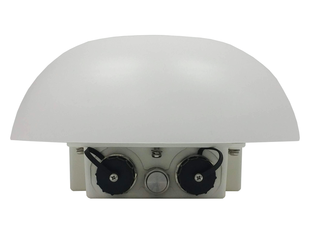 74513_Pepwave-MAX-HD1-Dome.jpg