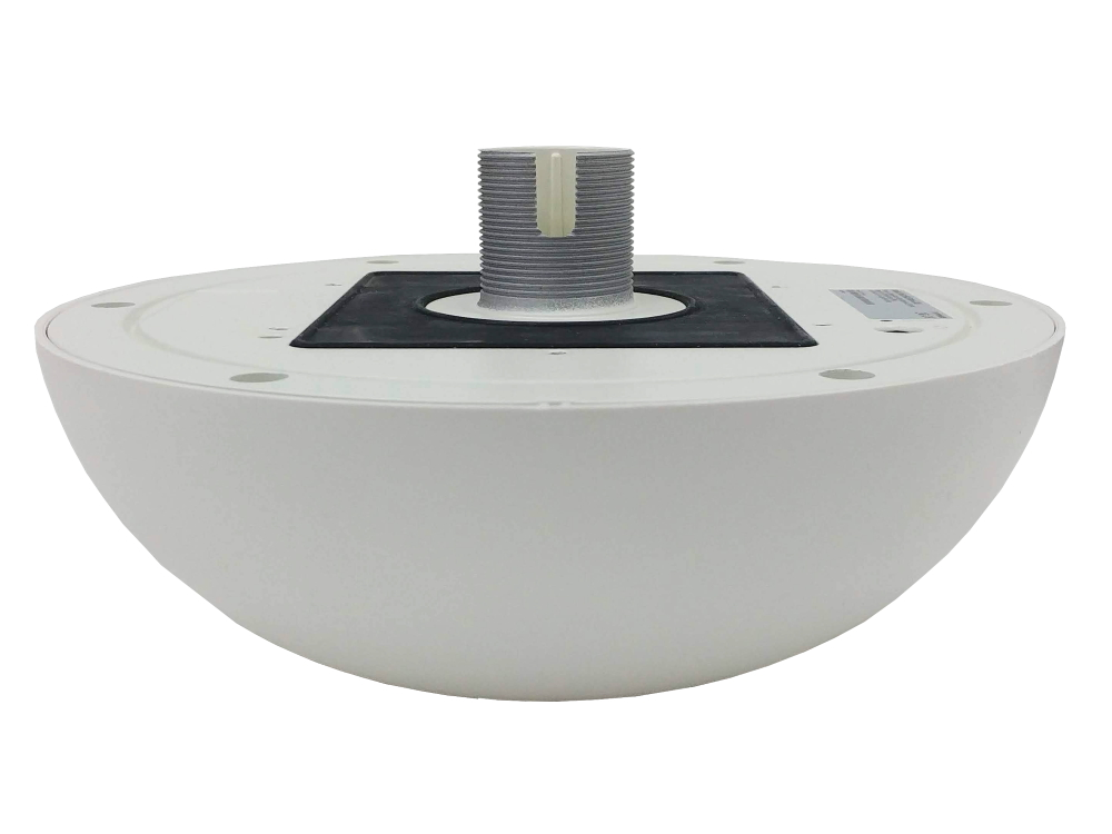 74514_Pepwave-MAX-HD2-Dome-2.jpg