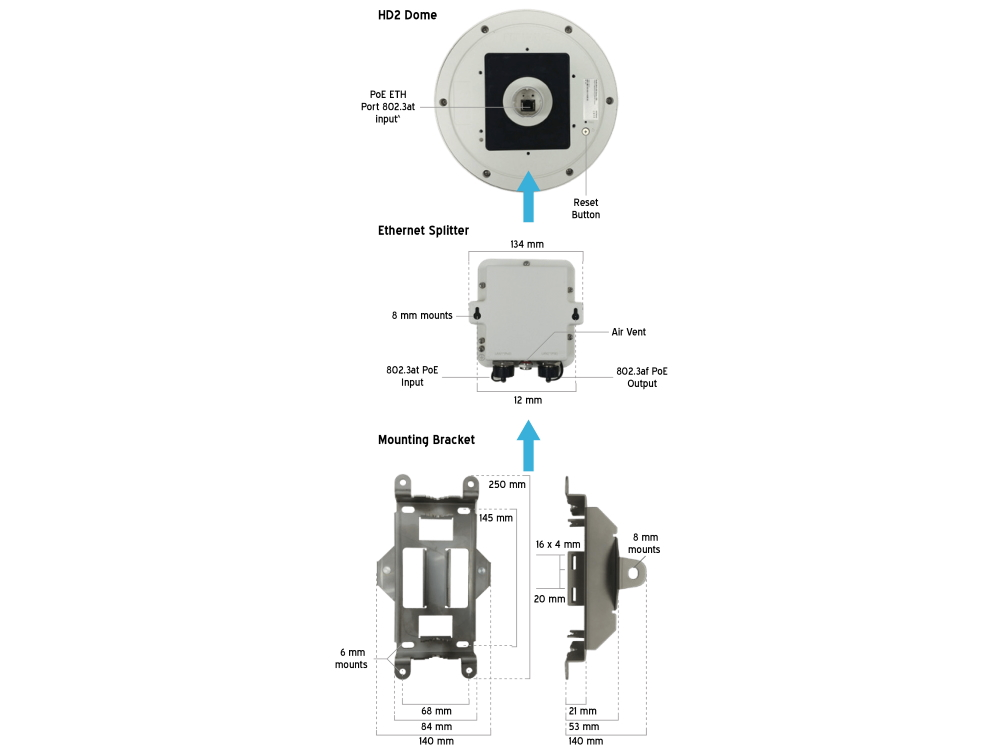 74514_Pepwave-MAX-HD2-Dome-3.jpg