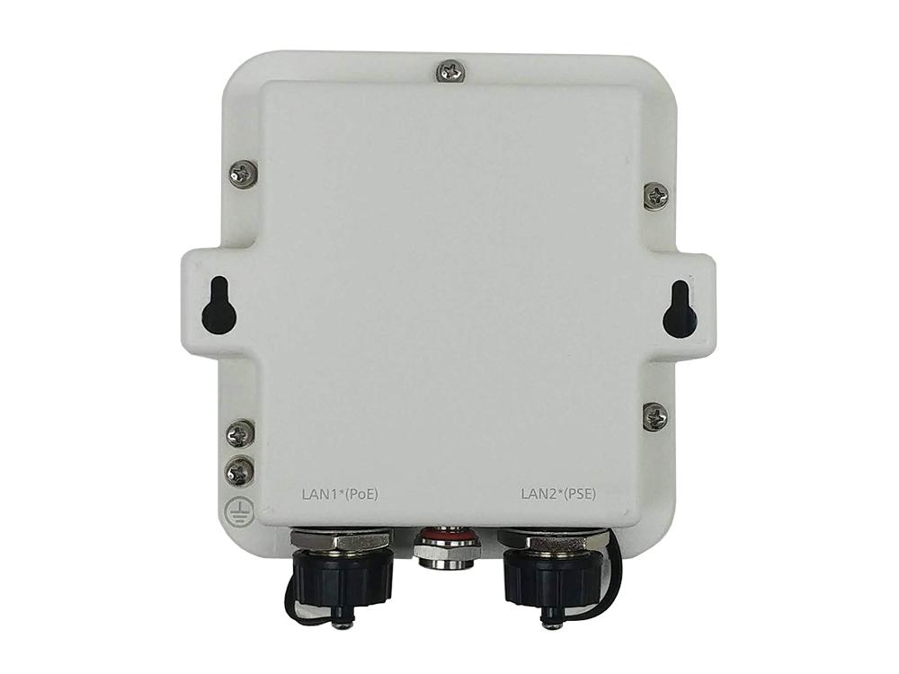 74514_Pepwave-MAX-HD2-Dome-4.jpg