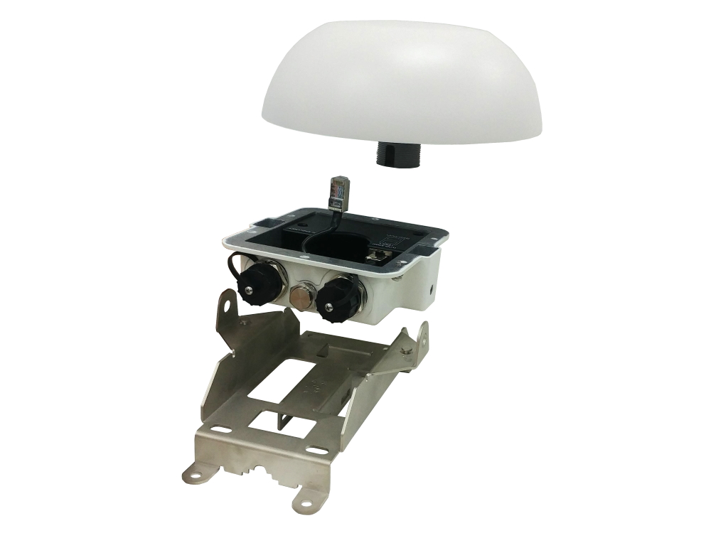 74514_Pepwave-MAX-HD2-Dome-5.jpg