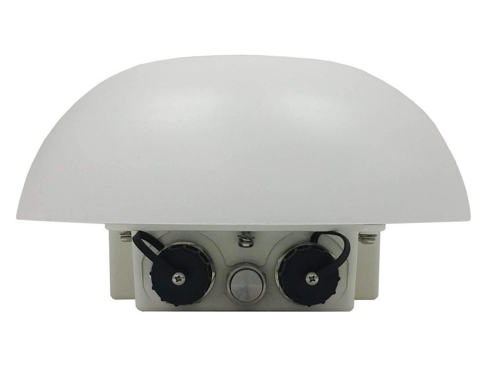74514_Pepwave-MAX-HD2-Dome.jpg
