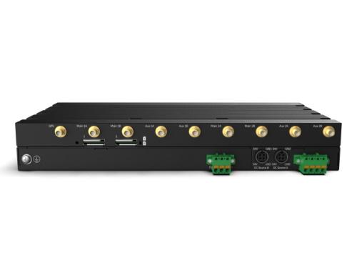 74516_Peplink-HD2-MBX-5G-3.jpg