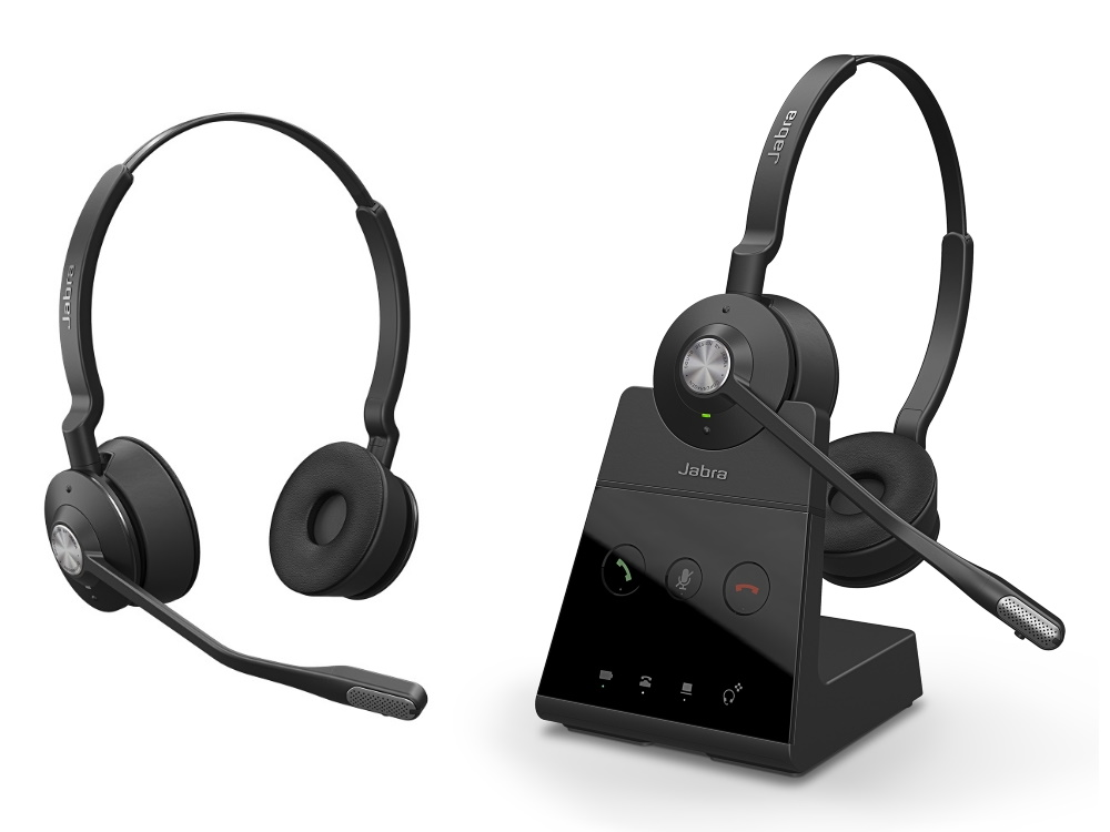 74534_Jabra-Engage-65-Stereo-Meeluisterset-voor-bureautelefoon-en-pc-1.jpg