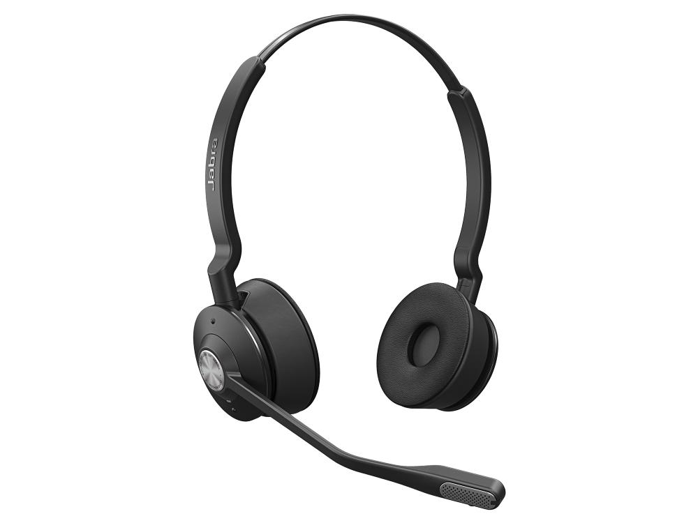 74534_Jabra_Engage_65_Stereo_Headset_2.jpg