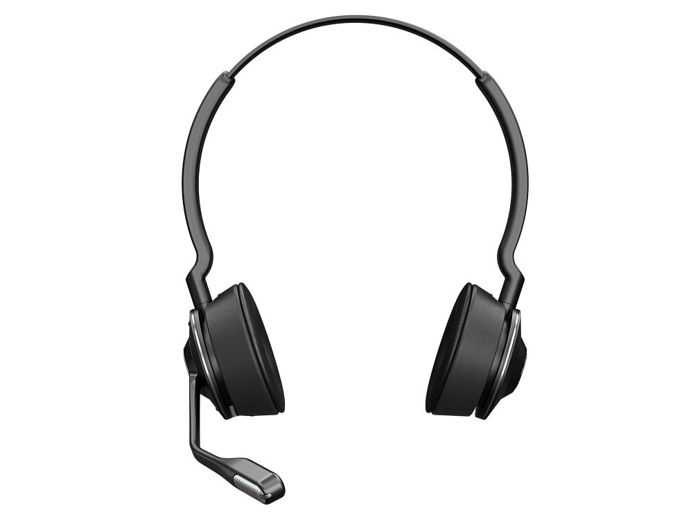 74534_Jabra_Engage_65_Stereo_Headset_3.jpg