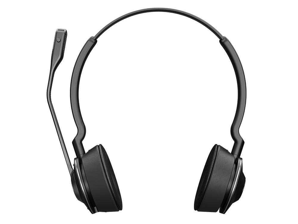 74534_Jabra_Engage_65_Stereo_Headset_4.jpg