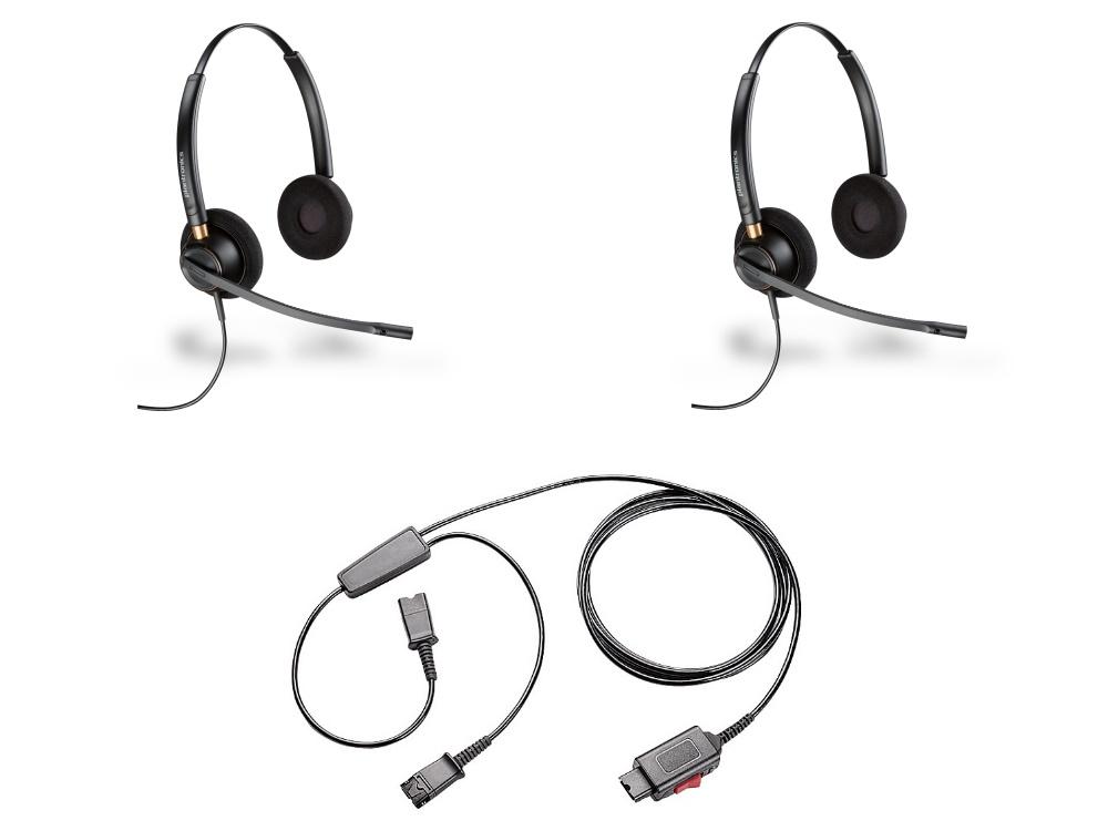 74536_Poly-EncorePro-HW520-Trainingsbundel-Meeluisterset-voor-bureautelefoon-1.jpg