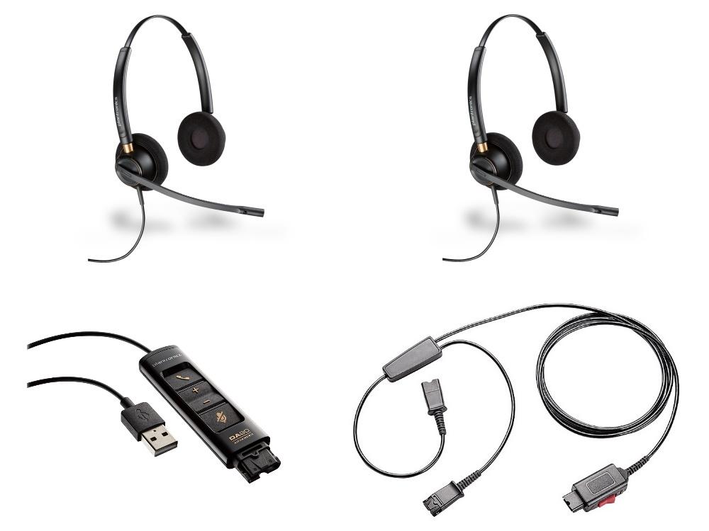 74537_Poly-EncorePro-HW520-USB-Trainingsbundel-Meeluisterset-voor-pc-1.jpg