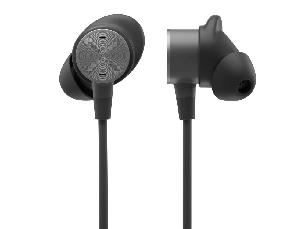 74541_Logitech-Zone-Wired-Earbuds-2.jpg