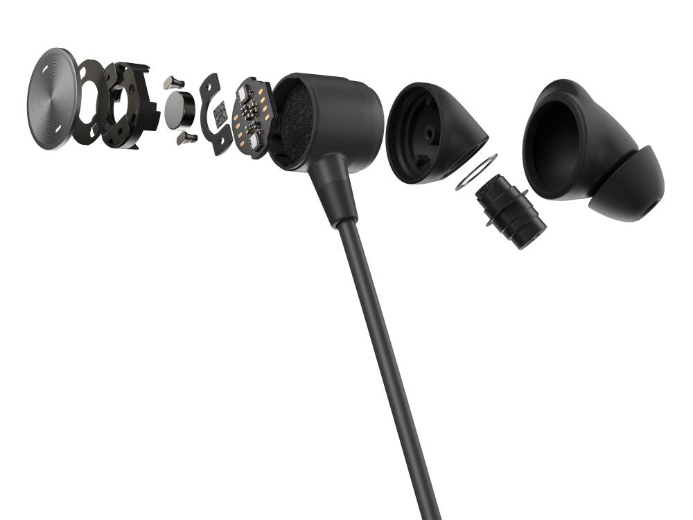 74541_Logitech-Zone-Wired-Earbuds-4.jpg
