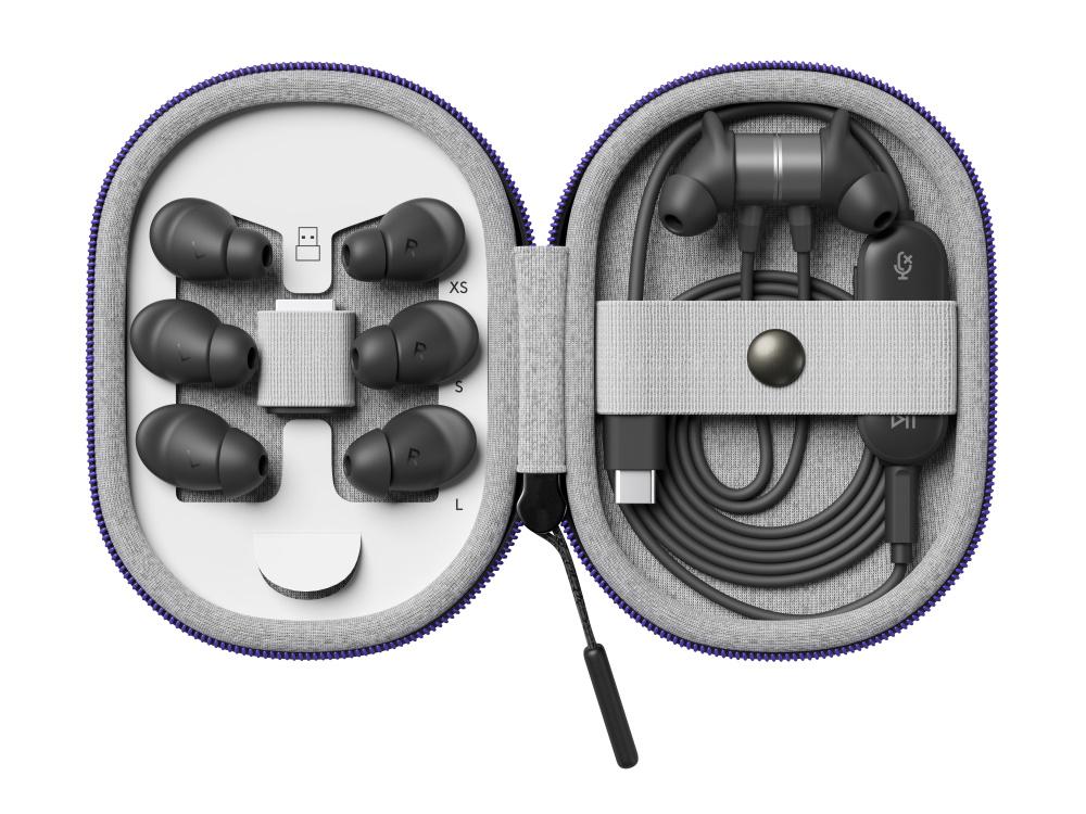74541_Logitech-Zone-Wired-Earbuds-5.jpg
