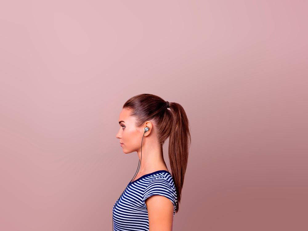 74541_Logitech-Zone-Wired-Earbuds-6.jpg