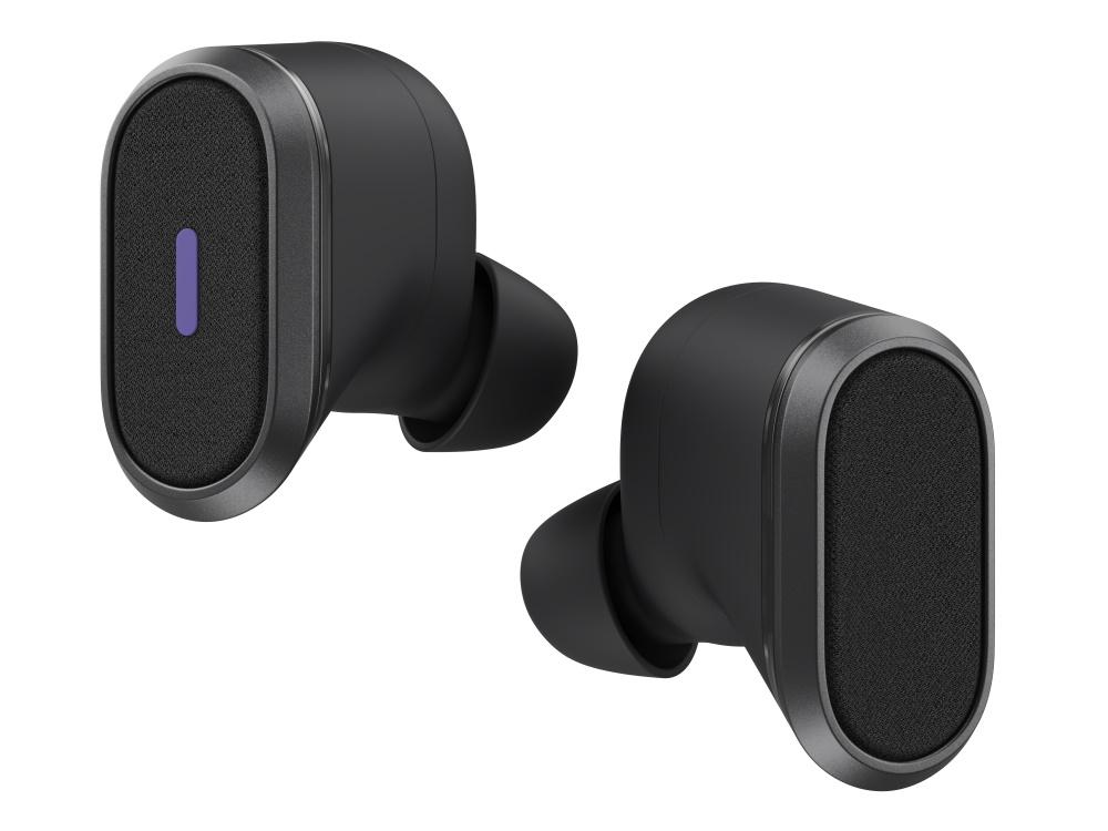 74545_Logitech-Zone-Wireless-Earbuds-Graphite.jpg