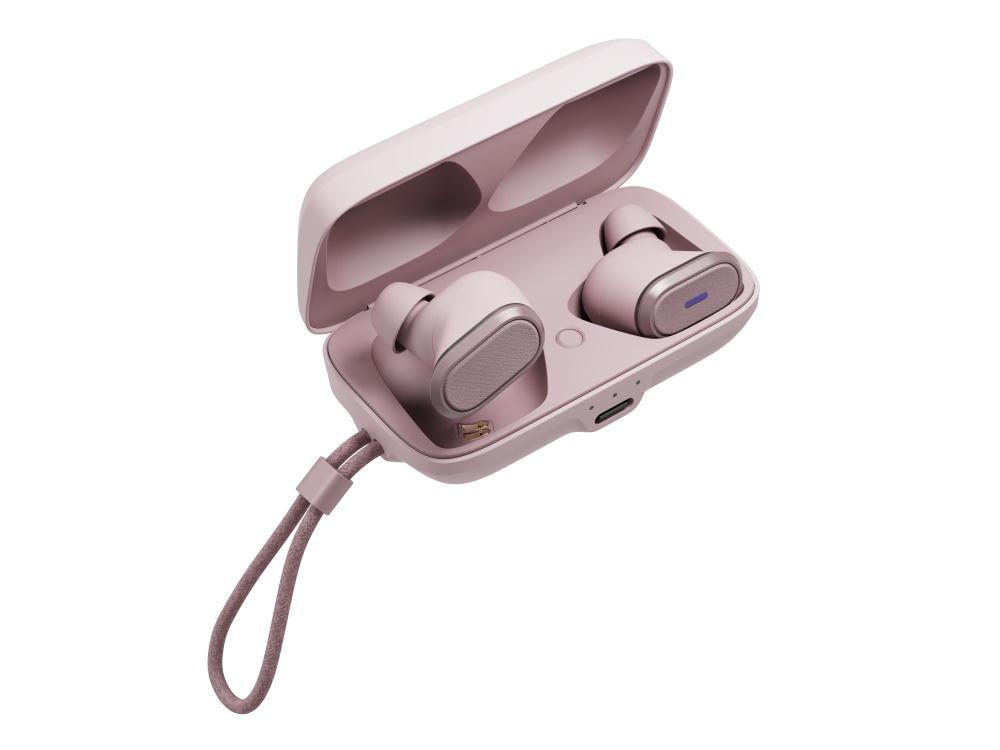 74563_Logitech-Zone-Wireless-Earbuds-Rose-3.jpg