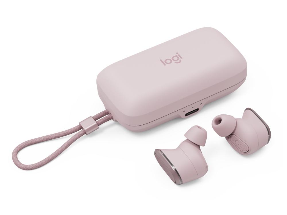 74563_Logitech-Zone-Wireless-Earbuds-Rose-4.jpg