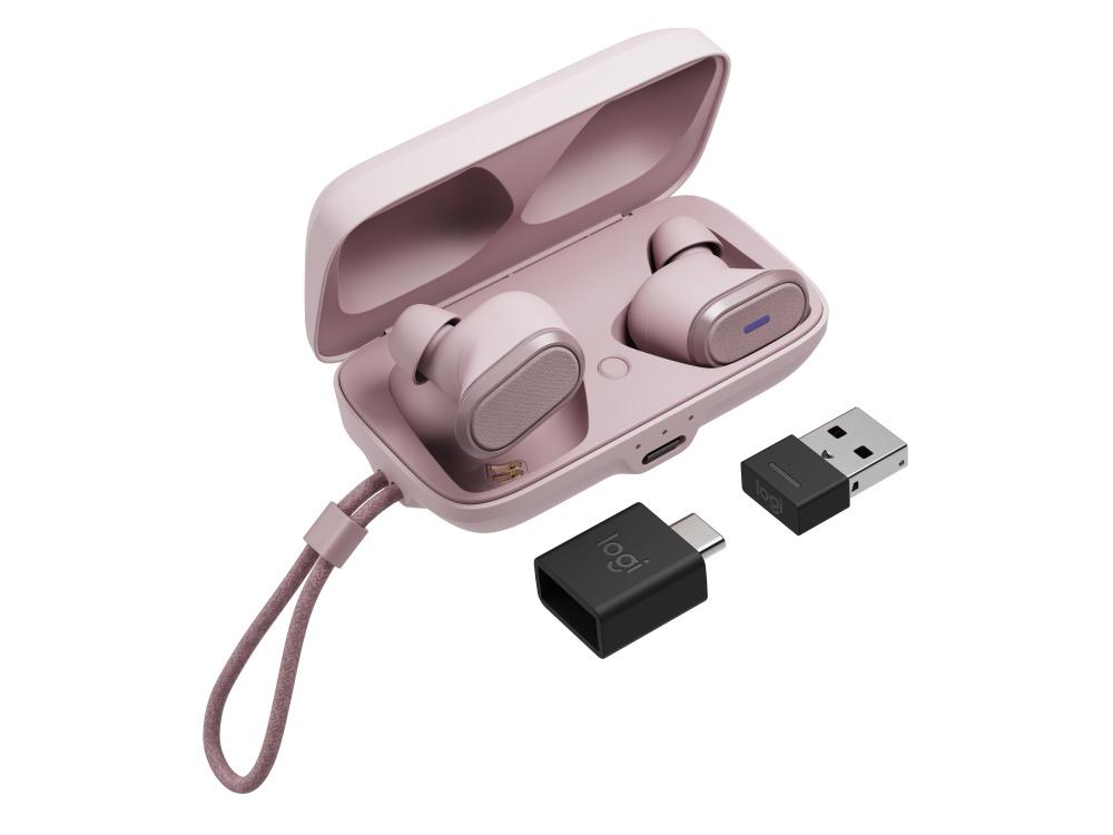 74563_Logitech-Zone-Wireless-Earbuds-Rose-5.jpg