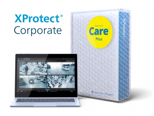74601_Milestone-XProtect-Corporate-Care-Plus-logo.jpg