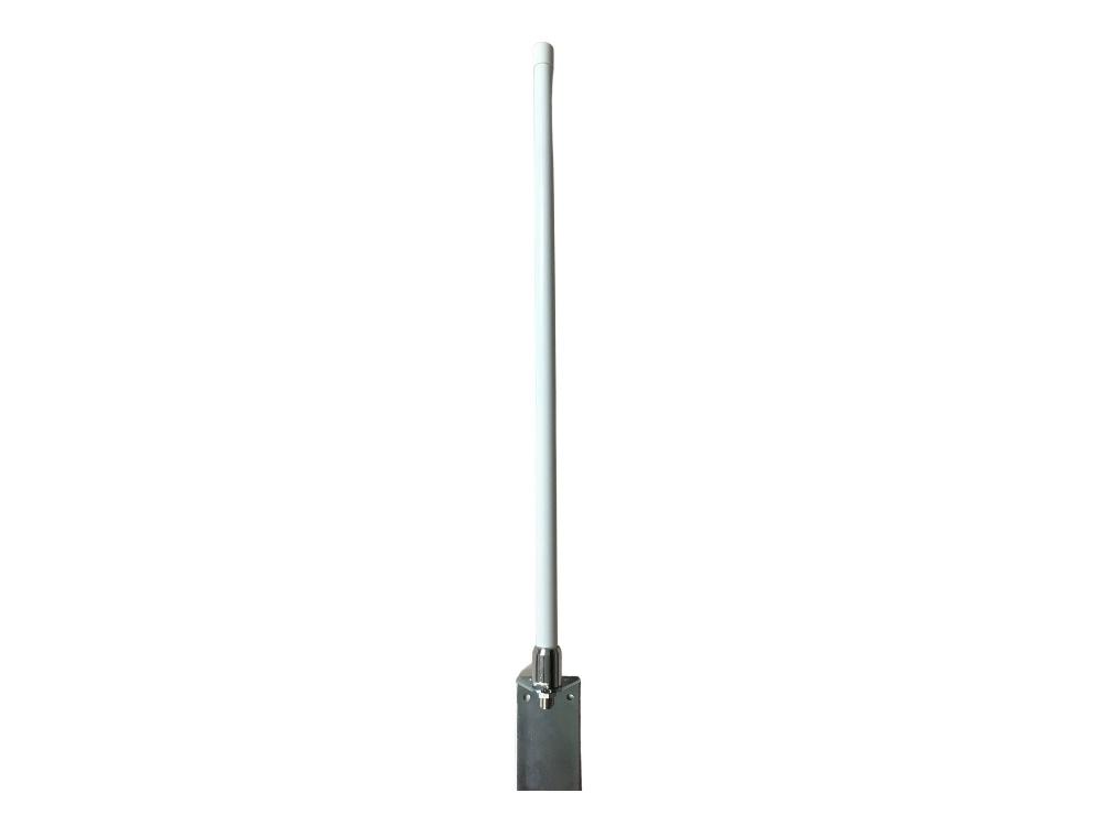 74801_CELL-8662-LoRa-antenne.jpg