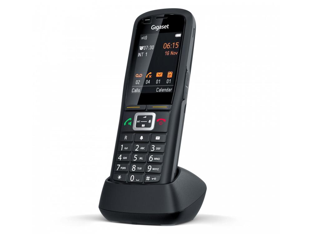 74930_Gigaset-R700H-Pro-DECT-handset-met-lader-1.jpg