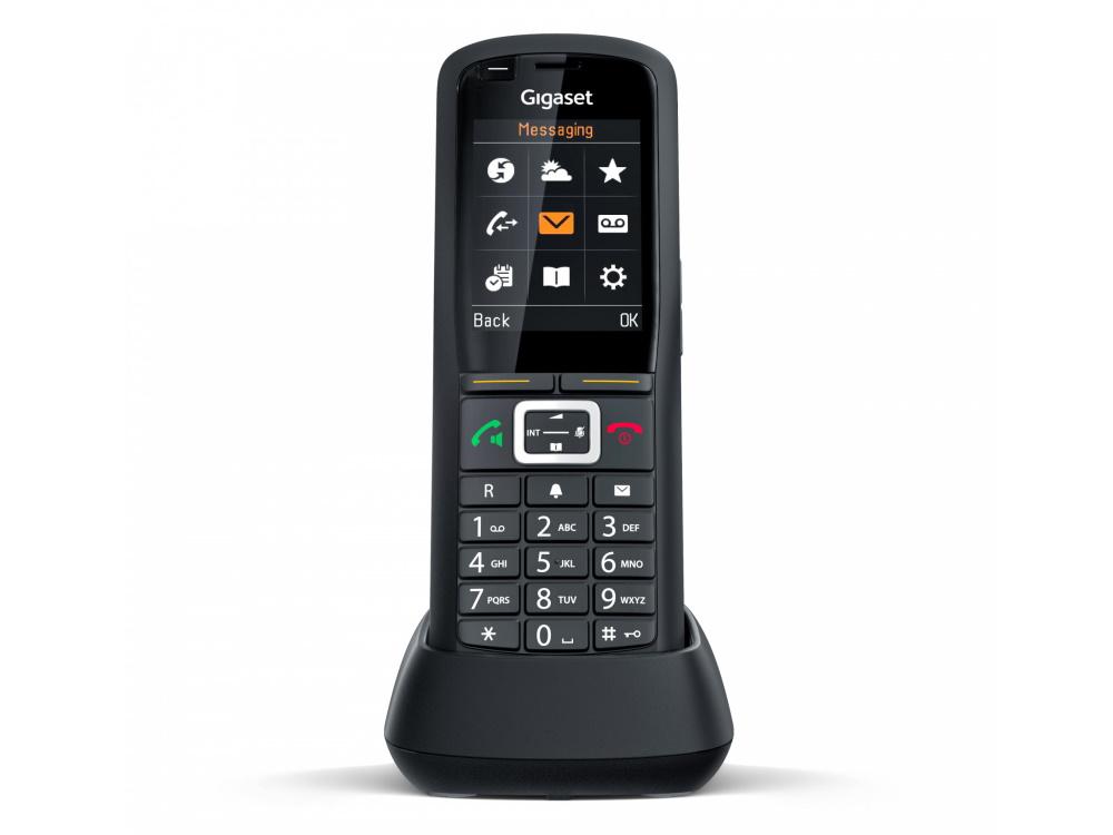 74930_Gigaset-R700H-Pro-DECT-handset-met-lader-2.jpg