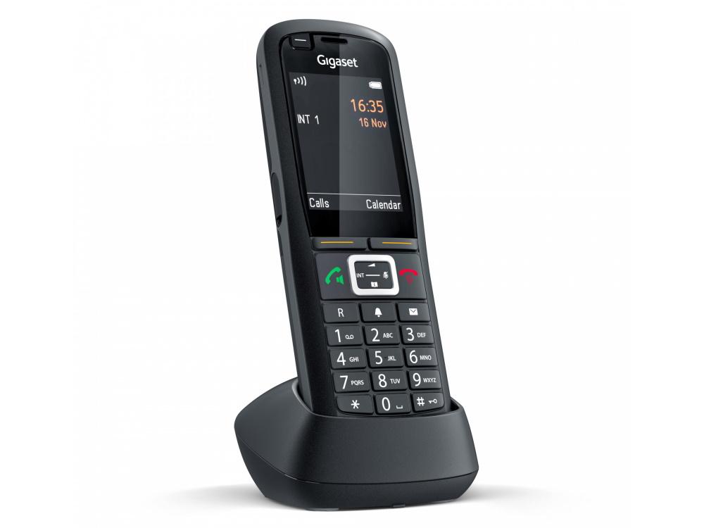 74930_Gigaset-R700H-Pro-DECT-handset-met-lader-3.jpg