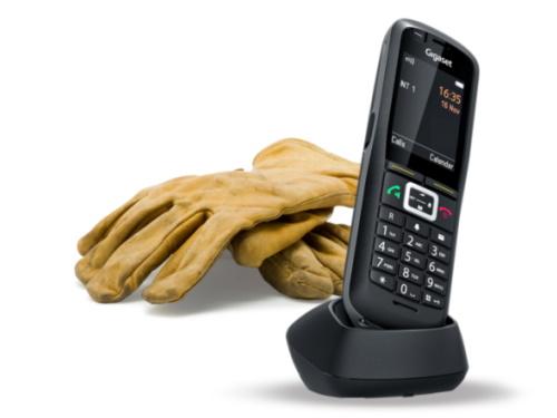 74930_Gigaset-R700H-Pro-DECT-handset-met-lader-5.jpg