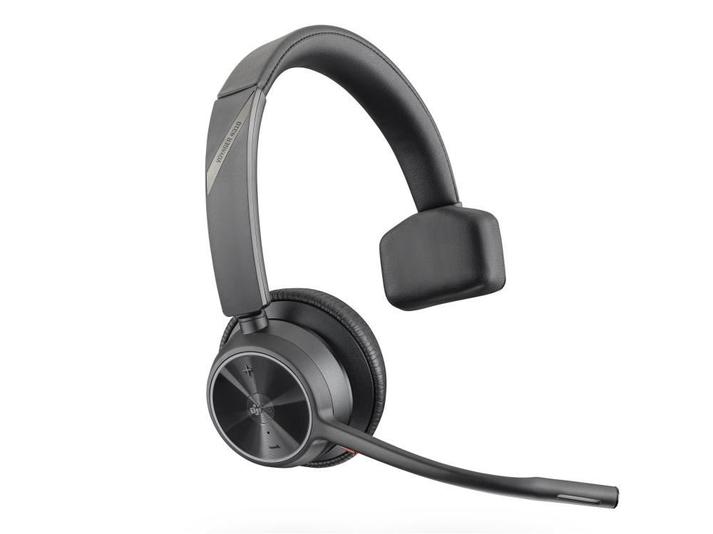 75012_Poly-Voyager-4310-M-USB-A-Bluetooth-Headset-1.jpg