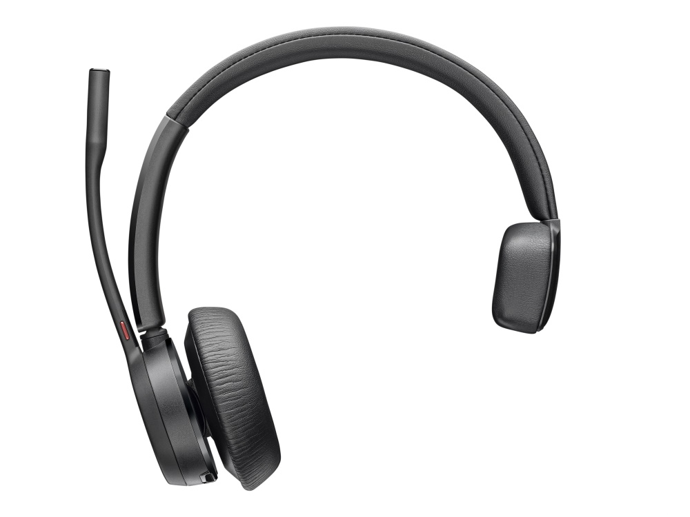 75013_Poly-Voyager-4310-M-Bluetooth-Headset-7.jpg