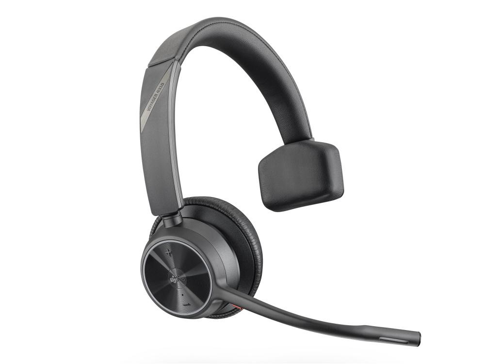75013_Poly-Voyager-4310-M-USB-C-Bluetooth-Headset-1.jpg